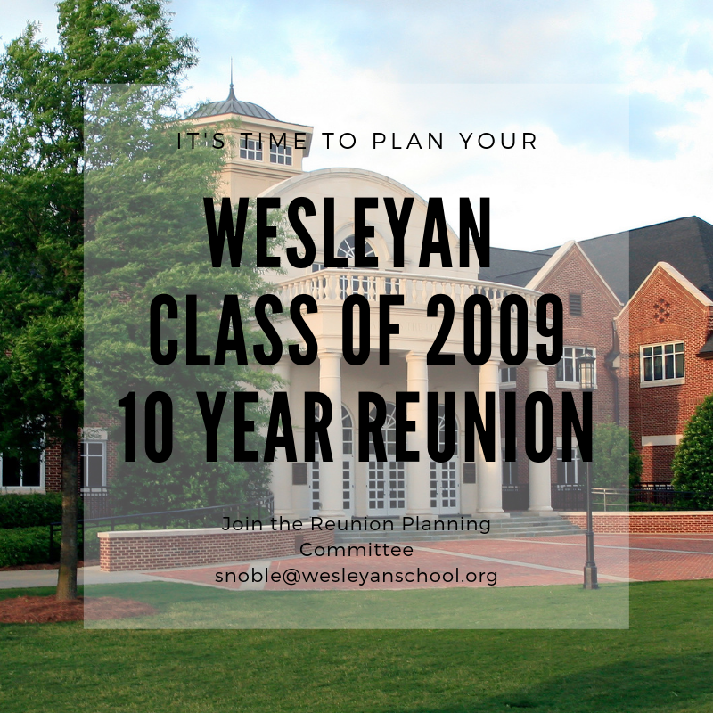 https://forms.wesleyanschool.org/index.php?gf-download=2019%2F10%2F2009-10-year-reunion-committee-selection.png&form-id=90&field-id=6&hash=45c17f912996d43e5278d2aa3f4a69bac4dc7da48c5cd9994cb17b830983f250